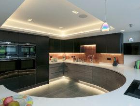 Kitchens Norfolk