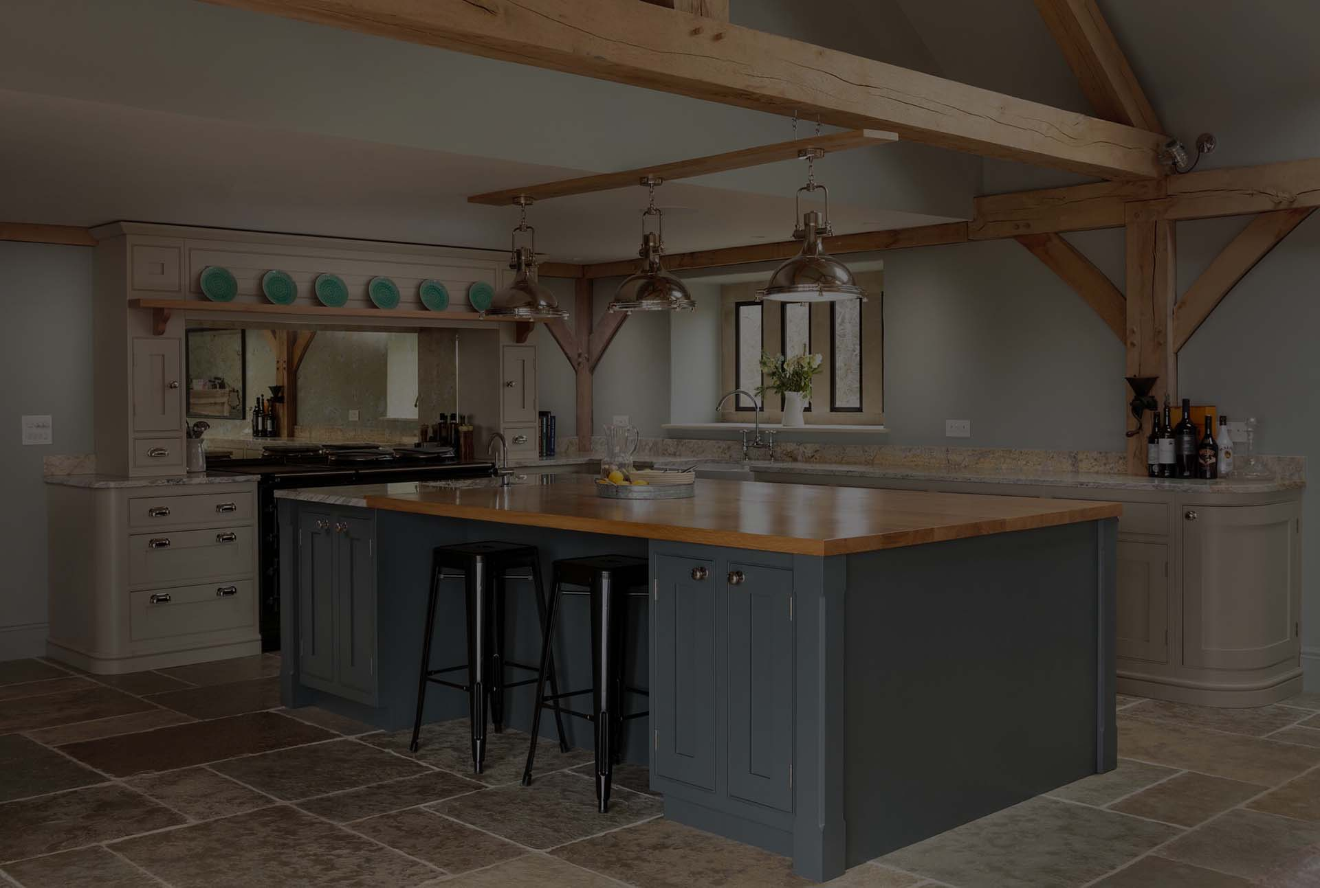 kestrel kitchens bespoke kitchens norfolk handmade kitchens norwich