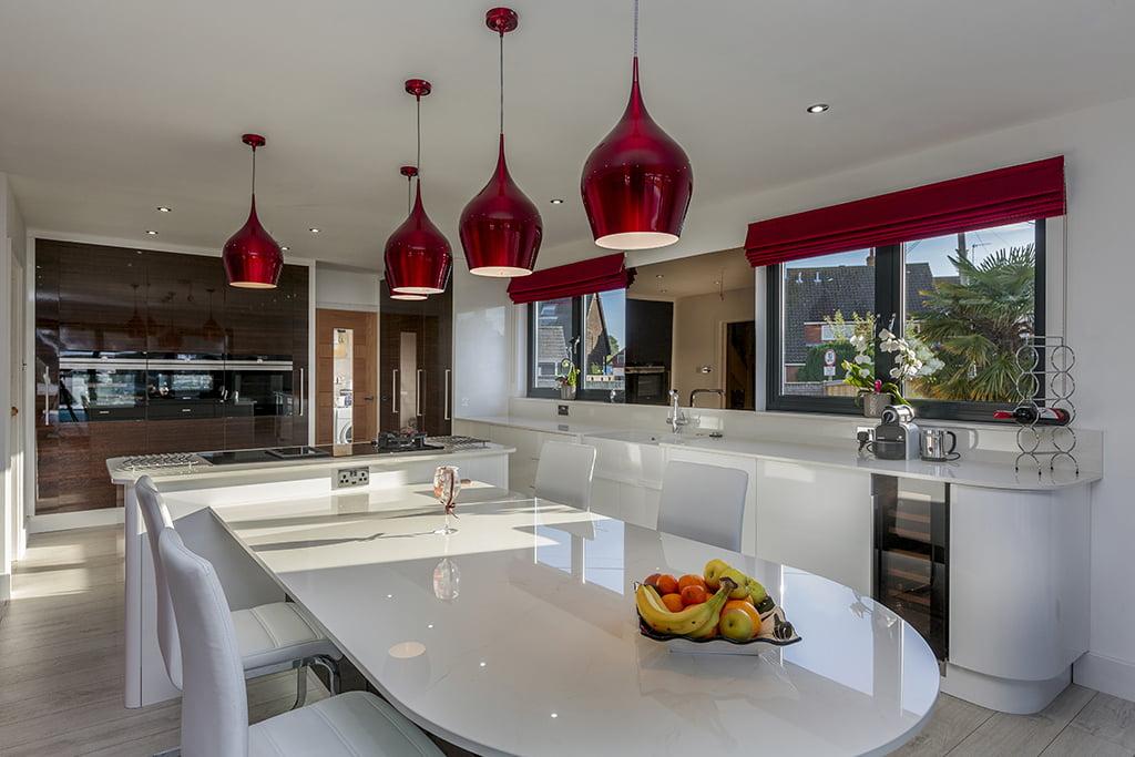 Hoverton Kitchen
