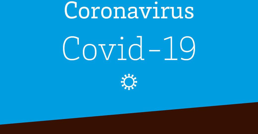 Covid-19jpg